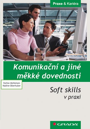 Komunikační a jiné měkké dovednosti