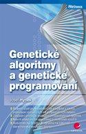 Genetické algoritmy a genetické programování