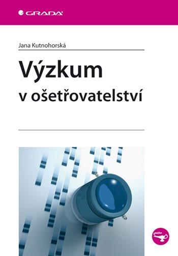 Výzkum v ošetřovatelství