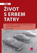Život s erbem Tatry