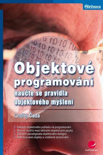 Objektové programování