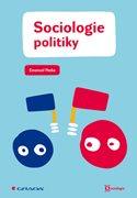 Sociologie politiky
