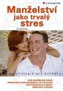 Manželství jako trvalý stres