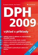 DPH 2009