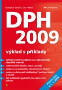 DPH 2009