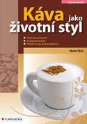 Káva jako životní styl
