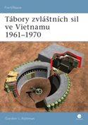 Tábory zvláštních sil ve Vietnamu 1961-1970