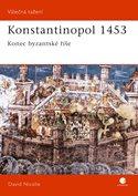Konstantinopol 1453