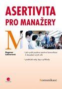 Asertivita pro manažery