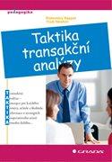 Taktika transakční analýzy