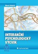 Interakční psychologický výcvik
