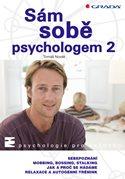 Sám sobě psychologem 2