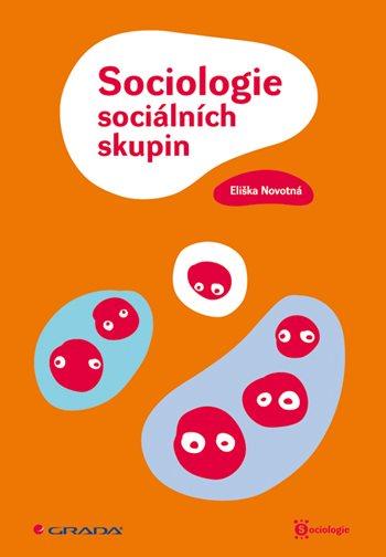 Sociologie sociálních skupin