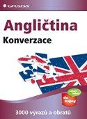 Angličtina - Konverzace