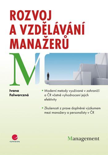 Rozvoj a vzdělávání manažerů