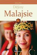 Dějiny Malajsie