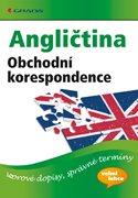 Angličtina - Obchodní korespondence