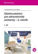 Ošetřovatelství pro zdravotnické asistenty - 2. ročník