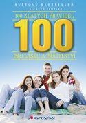 100 zlatých pravidel pro lásku a přátelství