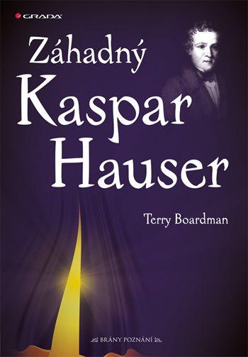Záhadný Kašpar Hauser