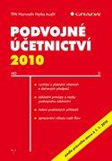 Podvojné účetnictví 2010