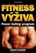 Fitness výživa