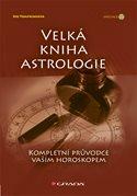 Velká kniha astrologie