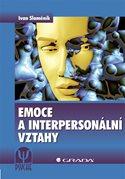 Emoce a interpersonální vztahy