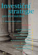 Investiční strategie pro třetí tisíciletí