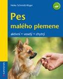 Pes malého plemene