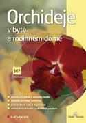 Orchideje v bytě a rodinném domě