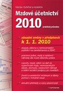 Mzdové účetnictví 2010