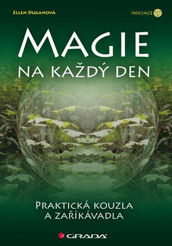 Magie na každý den