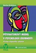 Pětifaktorový model v psychologii osobnosti