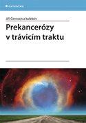 Prekancerózy v trávicím traktu