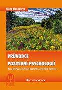 Průvodce pozitivní psychologií