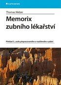 Memorix zubního lékařství
