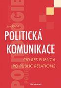 Politická komunikace
