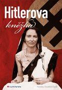 Hitlerova kněžka