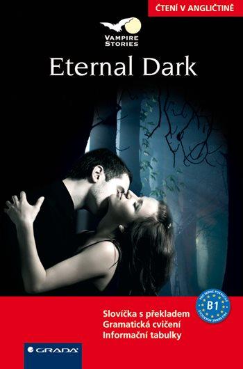 Čtení v angličtině - Eternal Dark