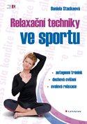 Relaxační techniky ve sportu