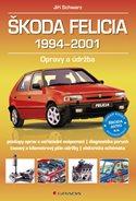Škoda Felicia 1994-2001