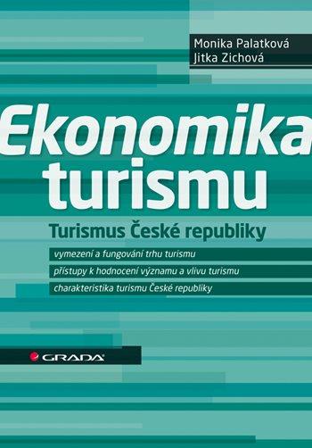 Ekonomika turismu