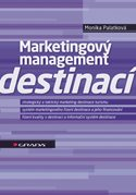 Marketingový management destinací