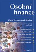 Osobní finance