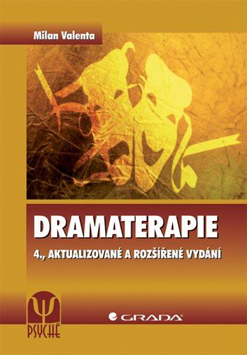 Dramaterapie