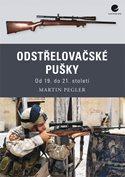 Odstřelovačské pušky