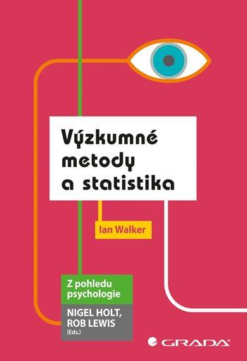 Výzkumné metody a statistika