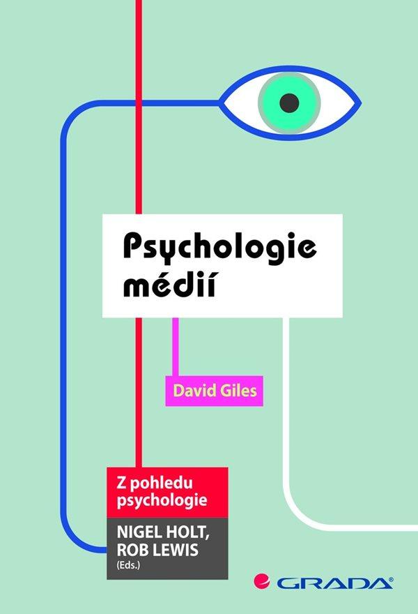 media psychology david giles pdf