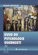 Úvod do psychologie osobnosti